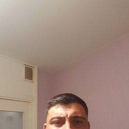 Руслан, 33 года, Воронеж