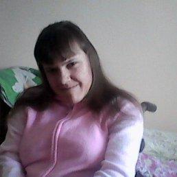 Фото Юлия, Барнаул, 22 года - добавлено 21 мая 2020