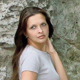 Мария, 41 год, Калининград