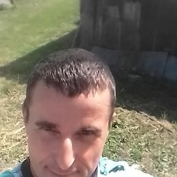 Павел, 36 лет, Ейск