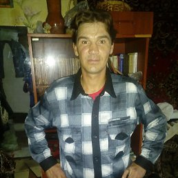 Вячеслав, 42 года, Шумерля