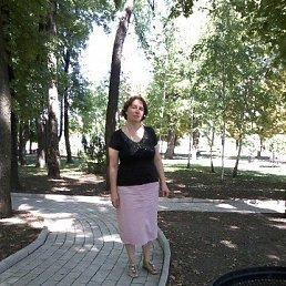татьяна, 57 лет, Алчевск
