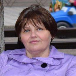 Валентина, 58 лет, Балаково