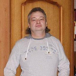 Александр, 45 лет, Руза