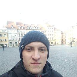 Наум, 24 года, Львов