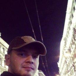 Анатолий, 28 лет, Тамбов
