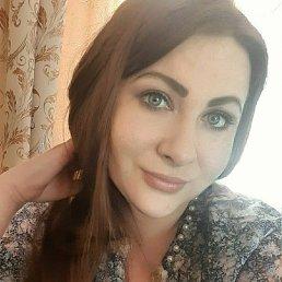 Юлия, 24 года, Пермь