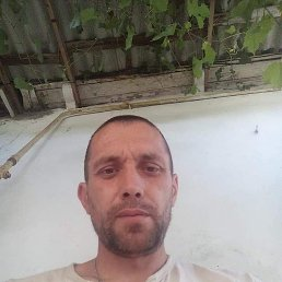 Дима, 40 лет, Ковель