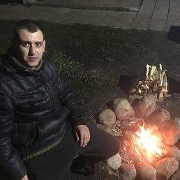 Артём, 28 лет, Сосновый Бор