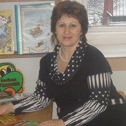 Зинаида, 53 года, Воскресенск