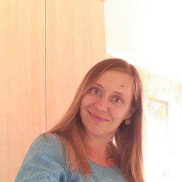 Ирина, 33 года, Воронеж