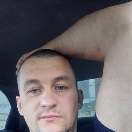 Богдан, 32 года, Ивано-Франковск