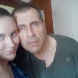 Андрей, 48 лет, Тверь