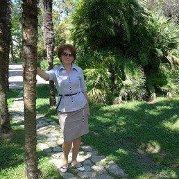 Татьяна, 57 лет, Ейск