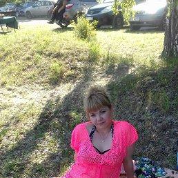 Наталия, 35 лет, Коркино