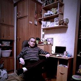 Исмаил, 48 лет, Пермь
