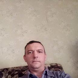 Сергей, 40 лет, Пенза