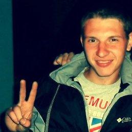 Антон, 26 лет, Вышний Волочек