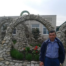 Сергей, 55 лет, Шумерля