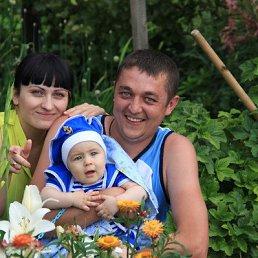 Владимир, Петропавловск, 37 лет