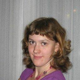 Марина, Ярославль, 30 лет