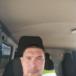 Руслан, 37 лет, Тюмень