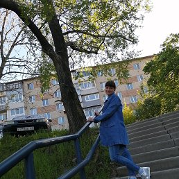 Екатерина, 36 лет, Владивосток