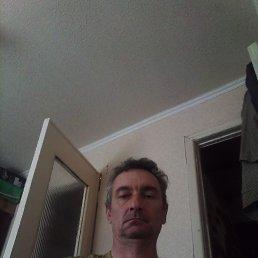 Михаил, 47 лет, Пенза