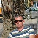 Фото Serge, Ессентуки, 51 год - добавлено 18 августа 2020 в альбом «Мои фотографии»
