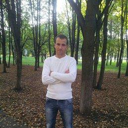 Александр, Набережные Челны, 29 лет