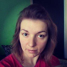 Светлана, Можайск, 34 года