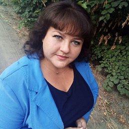 Ольга, 34 года, Волгоград