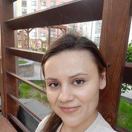 Фото Кристина, Тюмень, 35 лет - добавлено 14 августа 2020