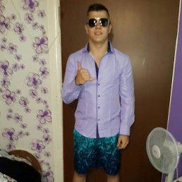 Дима, 18 лет, Санкт-Петербург