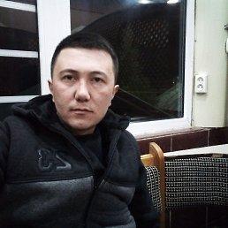 Murafchik, Томск, 29 лет