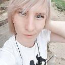 Фото Галина, Ижевск, 29 лет - добавлено 15 мая 2020