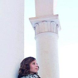 Дарья, Магнитогорск, 26 лет
