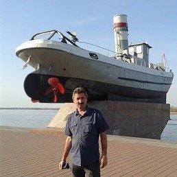 Александр, 61 год, Луховицы