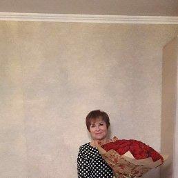 Людмила, 57 лет, Нахабино