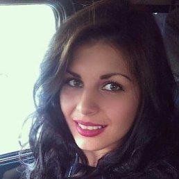 Юлия, Самара, 27 лет