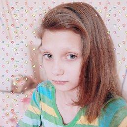 Дарья Кот, 17 лет, Калининград