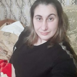 Олеся, 29 лет, Махачкала