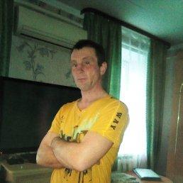 Алексей, 38 лет, Заветное