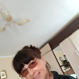 Тетяна, 55 лет, Тернополь