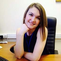 Иванова Анна, 29 лет, Новороссийск
