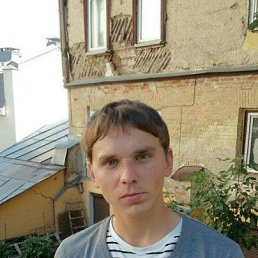 Edwardmaya, 26 лет, Луганск