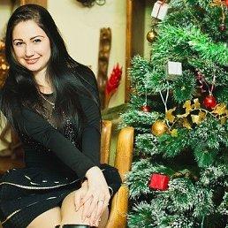 Кристина, 24 года, Астрахань