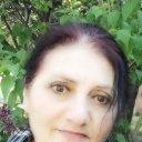 Фото Narval (54 Ур.), Ереван, 62 года - добавлено 4 мая 2020
