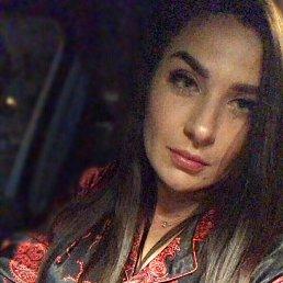 Екатерина, 35 лет, Ставрополь