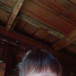 Алена, 32 года, Красноярск